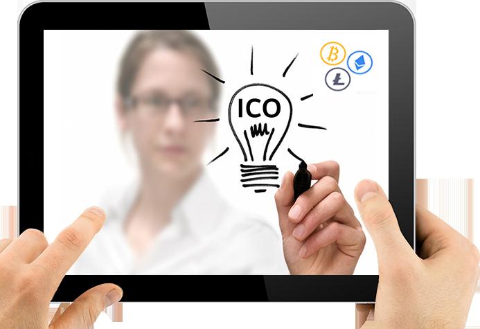 Malta Business - Agency ICO-1 Lancio ICO