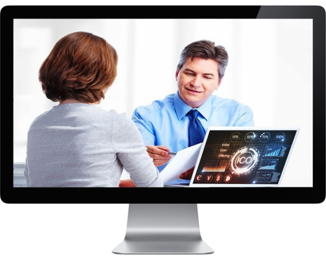 Malta Business - Agency ICO-3-VFA-Agent Lancio ICO