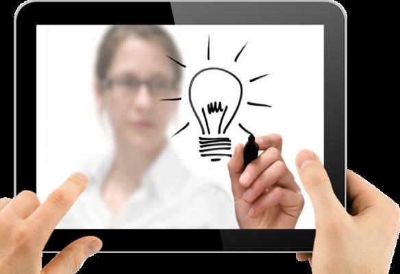 Malta Business - Agency Startup-1 Startup