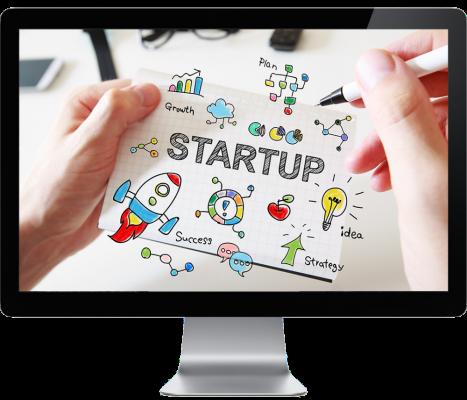 Malta Business - Agency Startup-4 Startup