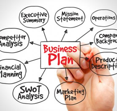 Malta Business - Agency business-plan Franchising
