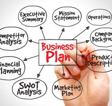 Malta Business - Agency business-plan Franchising
