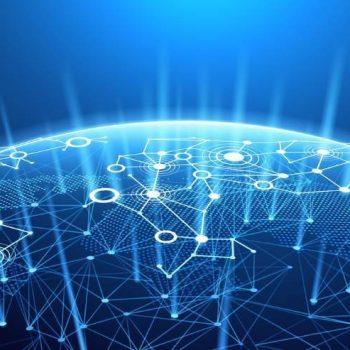 ICT & Blockchain