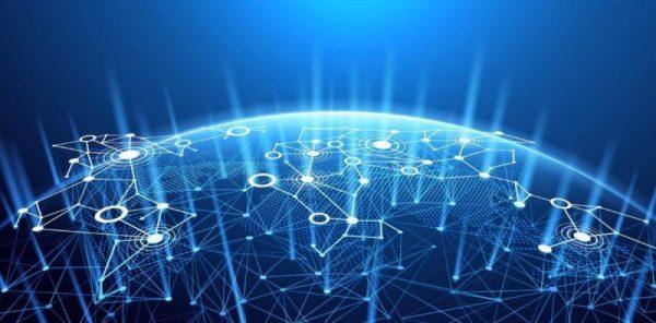 Malta Business - Agency Blockchain-600x296 Why Malta