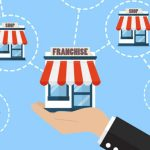 Malta Business - Agency Franchising-Malta-Business-150x150 Franchising