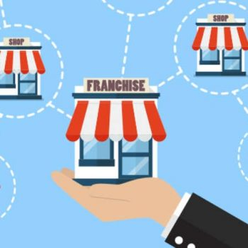Malta Business - Agency Franchising-Malta-Business-350x350 Franchising