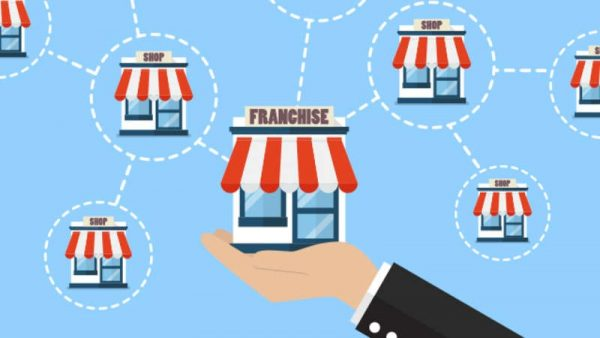 Malta Business - Agency Franchising-Malta-Business-600x338 Perchè Malta