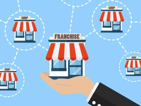 Malta Business Franchising-Malta-Business-600x450 Franchising