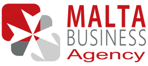 Malta Business - Agency Logo-Malta-Business-Agency-e1523305489775 Adesione Standard