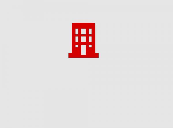 Malta Business - Agency Portfolio-1-1-600x444 Malta Business Center