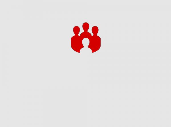 Malta Business - Agency Portfolio-3-600x447 Malta Business Center
