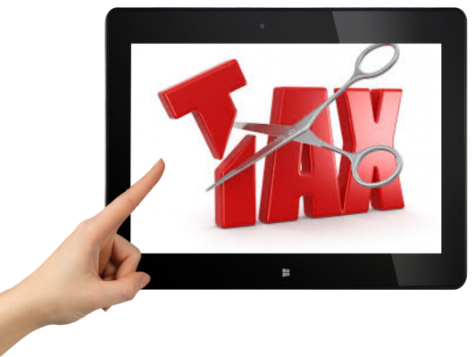 Malta Business - Agency Tax-Royalties Franchising