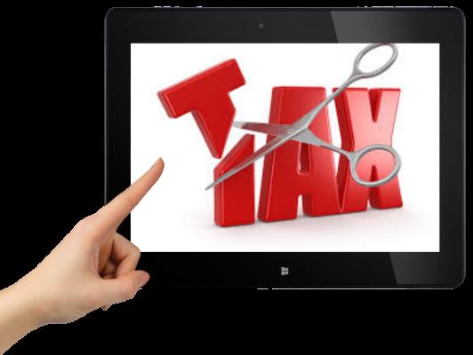 Malta Business - Agency Tax-Royalties Franchising