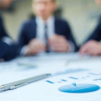 Malta Business - Agency consulenza-finanziaria-350x350 Company set up