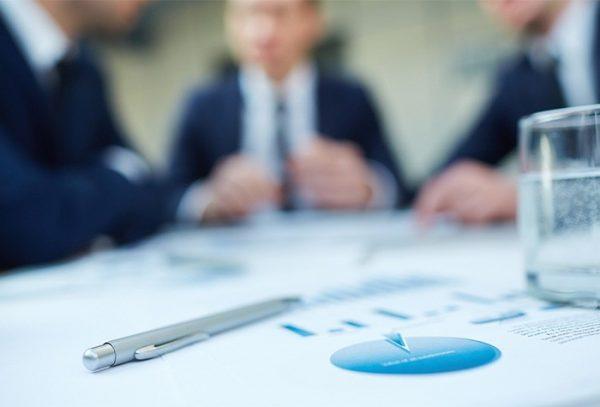 Malta Business - Agency consulenza-finanziaria-600x407 Why Malta