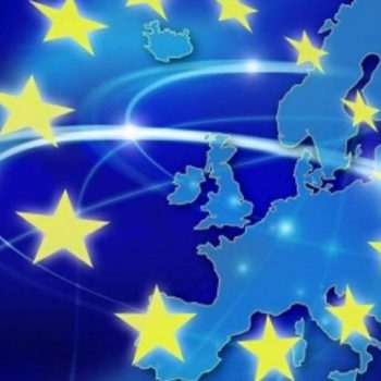 EU Project