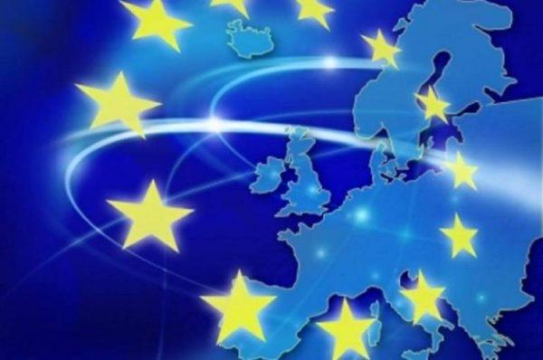 Malta Business - Agency europa-768x510-600x398 Why Malta