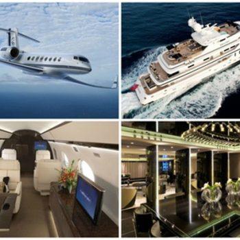 Aviation – Boating