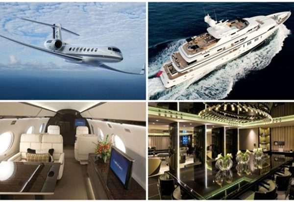 Malta Business Airplane_Yacht_Transport-600x412 Aviation - Boating