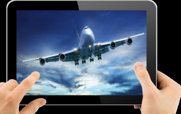 Malta Business - Agency Aviazione-1 Aviazione - Nautica