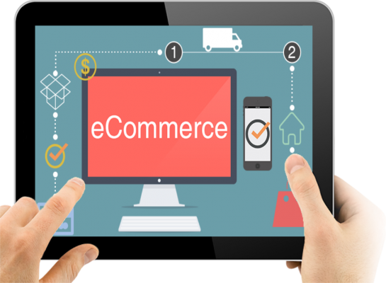 Malta Business - Agency Ecommerce-1 Ecommerce