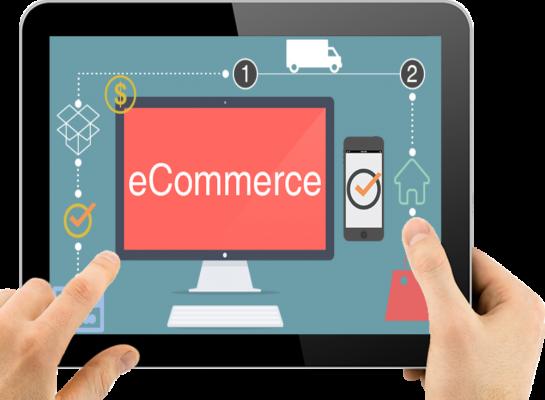 Malta Business Ecommerce-1 Ecommerce