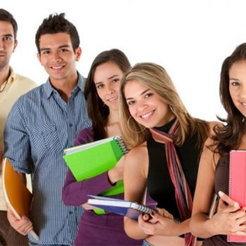 Malta Business - Agency Formazione-2.1-350x350 Training