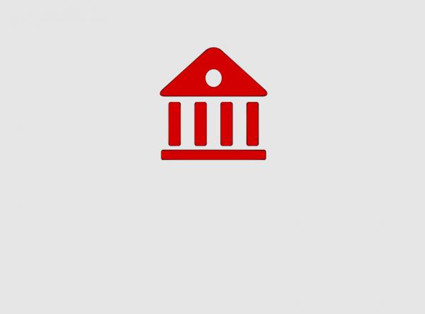 Malta Business - Agency Portfolio-10-600x444 Malta Business Center