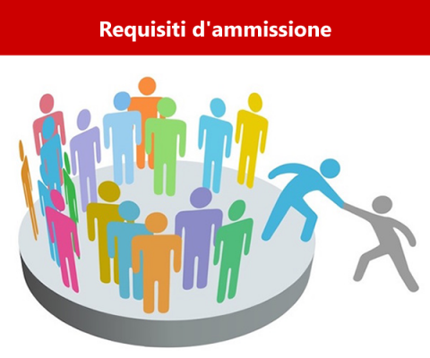 Malta Business - Agency Requisiti-ammissione-IT Entra nel network