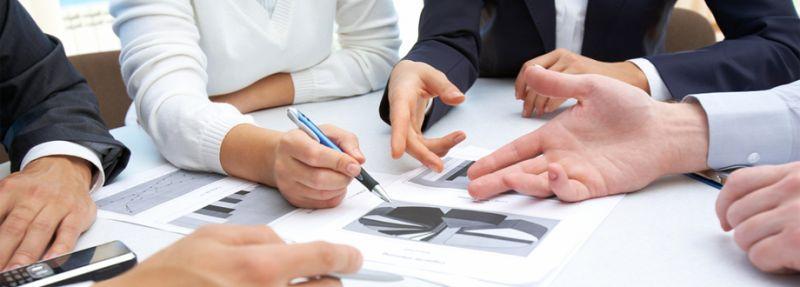 Malta Business - Agency consulenza3 Consul. on site