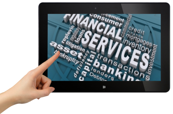 Malta Business - Agency finance-3 Financial services