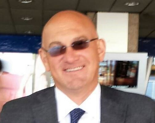 Malta Business - Agency Claudio-Mallardo Malta Business Agency - Italia