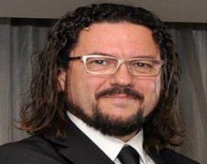Malta Business - Agency Mauro-Pusceddu-300x238 Ing. Mauro Pusceddu - Emmetiesse Srl