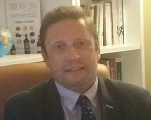 Malta Business - Agency Tommaso-Leo-1-300x238 Dr. Tommaso Leo