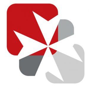 Malta Business - Agency cropped-Logo-Malta-Busines-300x300 Dr. Vincenzo Cioce