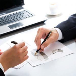 Malta Business - Agency Consulenza-onsite-Malta-Business-300x300 Consul. on site