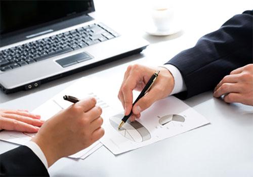 Malta Business - Agency Consulenza-onsite-Malta-Business Why Malta