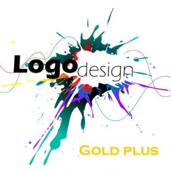 Malta Business logodesign-Gold-Plus-350x350 Gold Plus