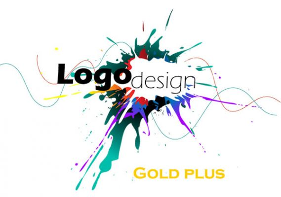 Malta Business - Agency logodesign-Gold-Plus Gold Plus