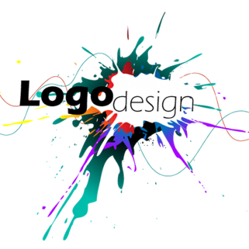 Malta Business logodesin-350x350 Logo Illustrator