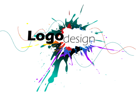 Malta Business - Agency logodesin Logo Illustrator