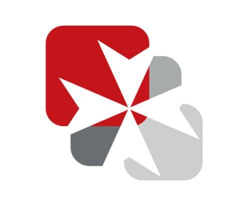 Malta Business - Agency Foto-Logo Malta Business Agency - Italia