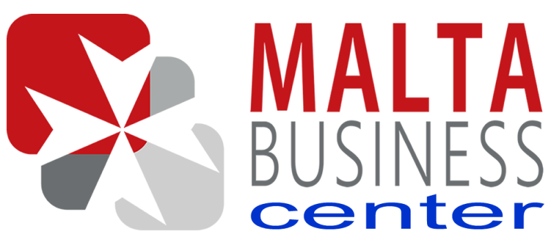 Malta Business - Agency Malta-business-Center Home