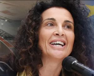 Malta Business - Agency Matilde-Ferraro-300x245 Dr.ssa Matilde Ferraro