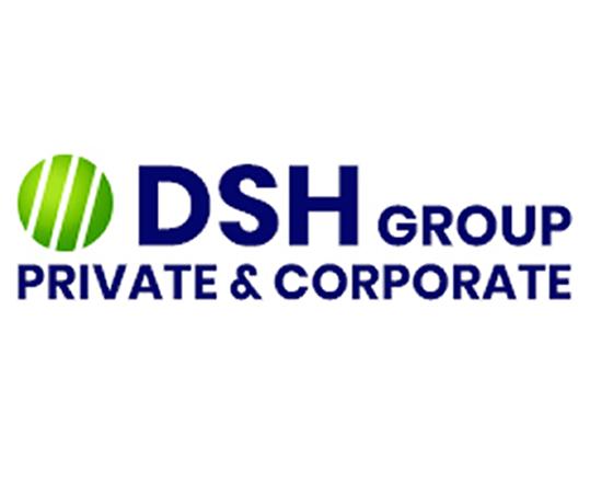 Malta Business - Agency DSH_Group Malta Business Agency - Italia