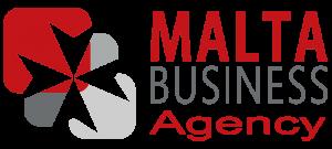 Malta Business Logo-Malta-Business-Agency-e1523305489775-300x135 Coming soon