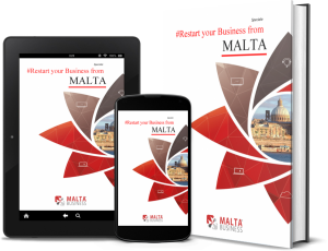 Malta Business Cover-web-Restart-business-from-Malta-300x230 Restart your business from Malta