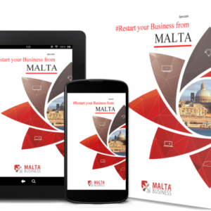 Malta Business Cover-web-Restart-business-from-Malta-300x300 Restart your business from Malta