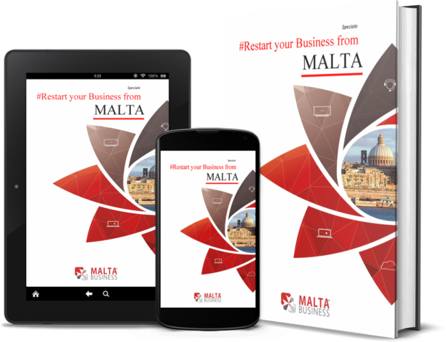Malta Business Cover-web-Restart-business-from-Malta Restart your business from Malta