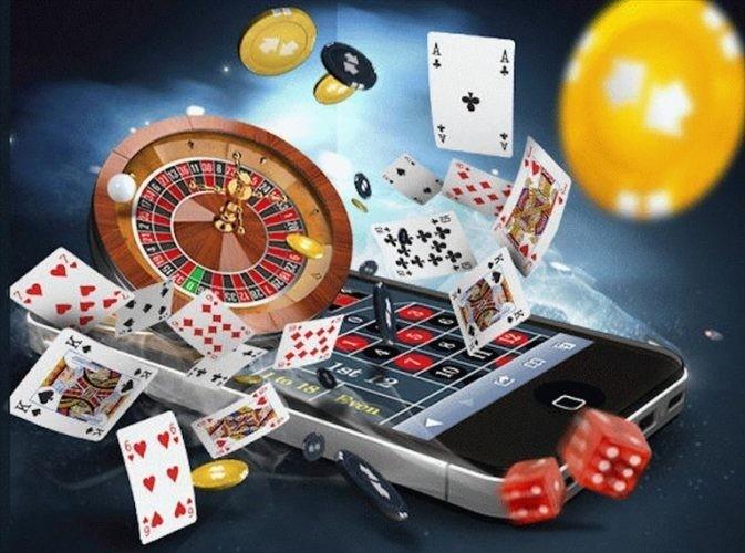 Malta Business gaming The firts Responsible Gambling Week held in Malta Uncategorized mga malta gaming